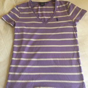 🎀 Ralph Lauren T-Shirt